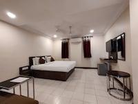 OYO 82151 Rio Hotel