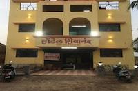 OYO 82156 Shivanand Executive