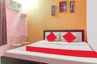 OYO 82163 Hotel Sangam