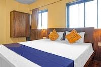 SPOT ON 82165 Ashwini Lodge
