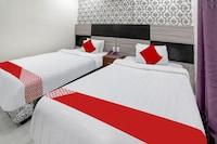 Capital O 90601 Hotel Meuligoe