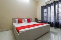 OYO 82196 Sai Hotel