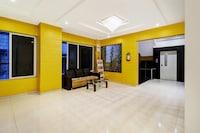 Capital O 82204 Hotel Shalimar