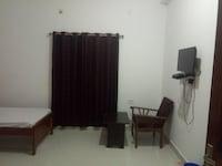OYO 82206 Aditya Guest House