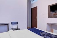 SPOT ON 82219 Hotel New Lake Palace