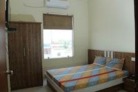Capital O 82220 Athitya Resort