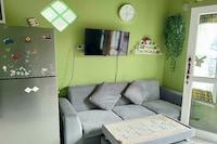 OYO 90602 Guest House Marisa Syariah