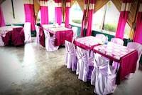 SPOT ON 82256 Kontiki Resort India