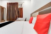 Capital O 82258 Hotel Rosewood Inn