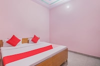 OYO Flagship 82264 Hariom guest house