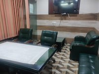 OYO 82284 Pl Guest House