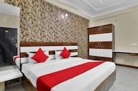 OYO 82307 Hotel Zodiac