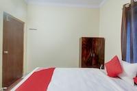OYO 82310 Holiday Inn