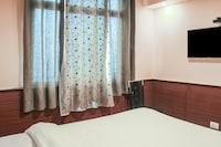 OYO 82315 Amber Hotel