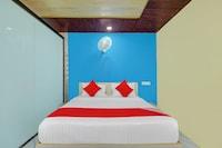 OYO Flagship 82316 7 Star Hotel