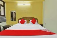 OYO 82330 Kamal Inn