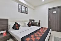 OYO 6840 Hotel City Inn