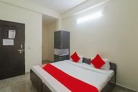 OYO 82383 Aahana Hotel