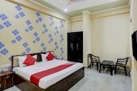 OYO 82414 Hotel Basera