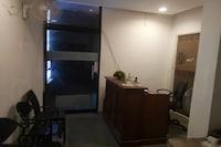 SPOT ON 82415 Hotel Cochin Park