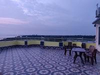 OYO 82425 Aspiring Views Diamond Harbour
