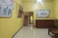 OYO 90604 Menara Sakti Syariah Homestay