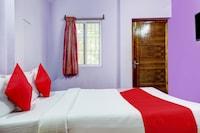 OYO 82444 Victorias River View Resort