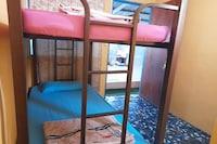 OYO 90333 Tiny Room Homestay