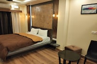 Capital O 82485 Ds Resort And Hotel