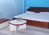 OYO 82496 Hotel Mansarovar Muskan
