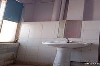 OYO Home 82507 Hotel India Inn