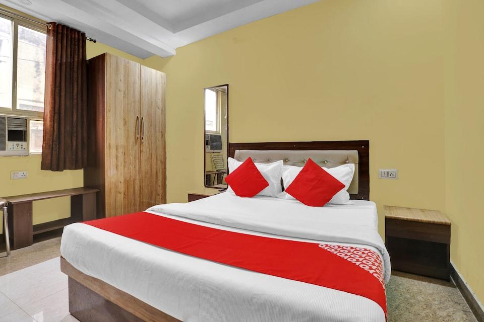 OYO 82518 Hotel Royal In, Gwalior, Gwalior