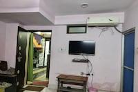 OYO 82524 Hotel Ganpati