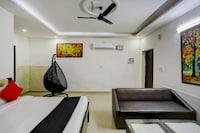 Capital O 82543 Bhoomi Rooms