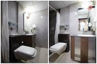 Collection O 82549 Hotel Sanaiya