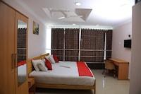 Collection O 82596 Safe Hotel Kadavanthra