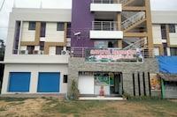 POP 82634 Sathya Residency