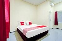 OYO 90623 Sengkaling Indah Family Guest House