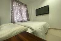 OYO 90626 Dan Nuach Residence