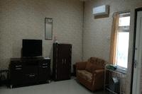 OYO 90627 Hotel Mutiara
