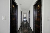 Townhouse 499 Hotel Lnk