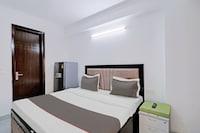 OYO 82676 Aashiana Residency