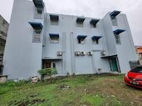 OYO 90637 Rumah Ni Karo