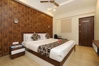 SPOT ON 6862 Hotel Progressive Inn