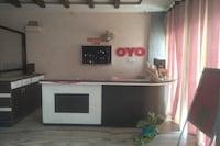 OYO 82697 Hotel N S Palace