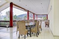 OYO 90644 Cottage Nalendra Nuansa Nusantara