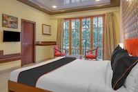 Collection O 82716 Aspiring Ihs International Hotels & Resorts