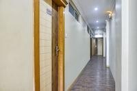 Collection O 82719 Hotel Udit Plaza