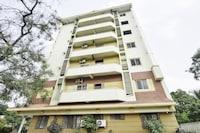 Collection O O 82724 Sai Ranga Residency