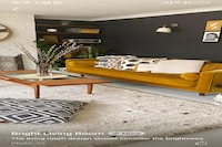 OYO 82746 Comfort Inn Guest House
